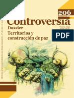 revista_controversia_n._206._dossier_ter-1-.pdf