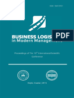 Proceedings-of-Business-Logistics-in-Modern-Management-2015