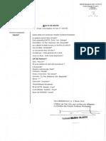 Dossier Succ DATSE06122019030729.pdf