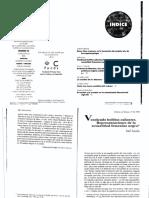 bell hooks - Vendiendo bollitos calientes..pdf