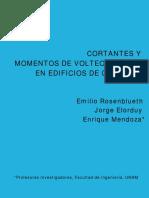 166 CORTANTES Y MOMENTOS DE VOLTEO.pdf