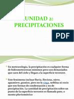 2.5-B. Análisis de registro de lluvias-curva masa