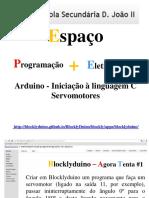 iniciacaoc3-160530173157