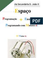 motordc-150325154143-conversion-gate01
