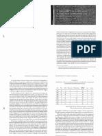 13 THORP. El enraizamiento de la desigualdad regional.pdf