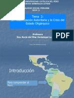 Presentacion contreras malpica Franco tema 2_09 09 19.pptx
