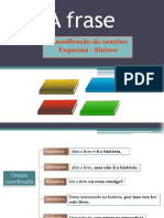 109715269-Frase-ClassificacaoOracoes.pdf