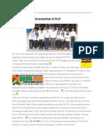 Pengalaman POLMED PLN.docx