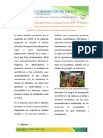 19513_protocolo-de-bioseguridad-para-enfrentar-el-covid-1