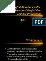 b1. Profesi_Standar.ppt