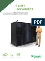 JFSA-A3JNH9_R0_EN.pdf
