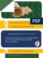 PRESENTACIÓN EPISTOLAS PAULINAS.pdf