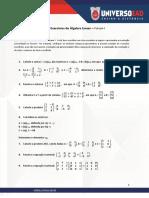 Lista de Exercicios do Fórum 1.pdf