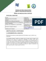 Modelo_negocio_START_UP VEGBALLS.docx