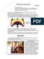 examen del torax.pdf