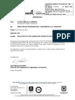 para_gestion_contractual_3-2020-08735_sol_act_liquida_cto_430
