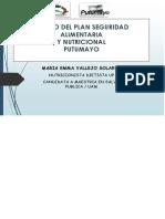 Plan de SeguridadAlimentariaPutumayo.pdf