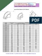 45-Long-Radius-Elbow.pdf
