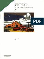 38045189-Morin-1977-El-Metodo-1-La-Naturaleza-de-La-Naturaleza.pdf