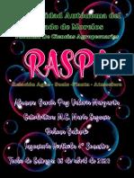 MAPA SOLAR, HUMEDAD Y SUELO.pdf