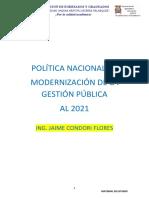 FUND. ECONOMICOS Y ROL DEL ESTADO (1).docx