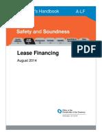 Risk of Risk Financing.pdf