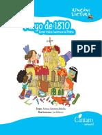 14052-Mayo de 1810.pdf
