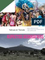 Nahuas de Tlaxcala