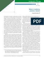 Moral y Medicina.pdf