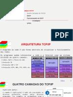 TCPIP2.ppt
