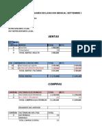 MODELO LIBRO CyV test