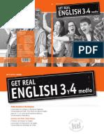 3º-4º MEDIO INGLES.pdf