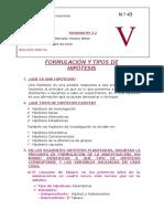ACTIVIDAD 2.3.docx