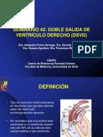 seminario-42_-doble-salida-de-ventriculo-derecho-(dsvd)_archivo