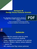 seminario-46_-drenaje-venoso-pulmonar-anomalo_archivo