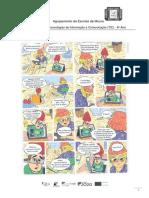 6TIC_ ergonomia.pdf