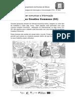 6TIC_ licenças creative commons.pdf