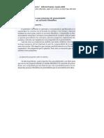 Tozzi_Sobre_texto_filosofico.pdf