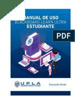 1 MANUAL BLACKBOARD LEARN ULTRA-ALUMNO.pdf