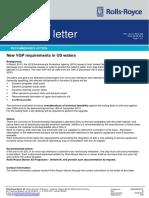 SL-UL-2016-002 - Reference SL-UL-2013-005.pdf