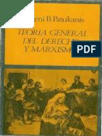 Copia de Pashukanis-Teoria_general_del_Derecho_y_Marxismo.pdf