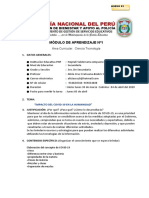 MODULO1-3°.docx