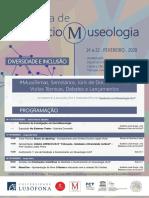 20_02_12_SemanaSocioMus_PROGRAMA (1).pdf