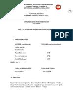 Práctica-4-MRU-actualizada