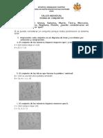 TALLER_INDIVIDUAL_DE_CONJUNTOS (2)