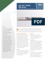datasheet-serveru-sun-fire-x2200-m2-s-dual-core-opteron