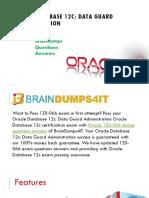 1Z0-066 Braindumps.pdf