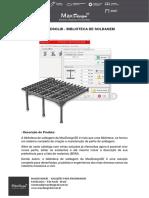 Carta apresentação - Aplicativo WELDSOLID - Biblioteca de Soldagem da MaxDesign3D_c.pdf