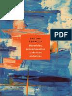 40824_Materiales_procedimientos_tecnicas_pictoricas.pdf