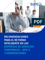 Guia-sector-temporales.pdf
